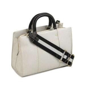 Radley London Multi-Compartment Multiway Leather S